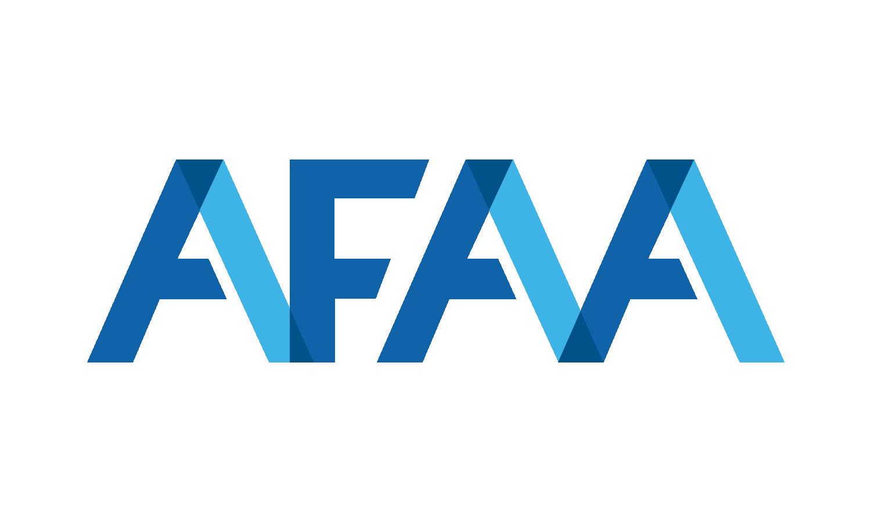 Afaa logo fullcolor